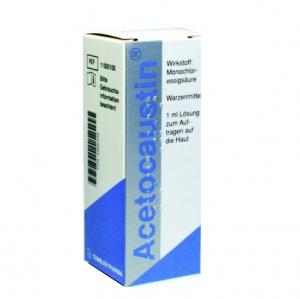 Писалки за телефони и таблети • Цени • Онлайн — hriciscova.com